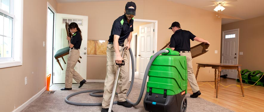 Wyomissing, PA cleaning services
