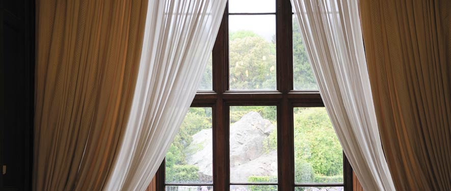 Wyomissing, PA drape blinds cleaning